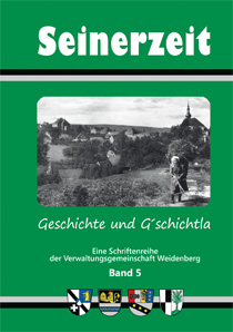 Seinerzeit - Band 5