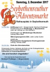 Seybothenreuther Adventsmarkt